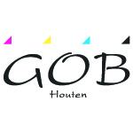 gob-houten