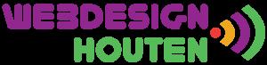 Webdesign Houten